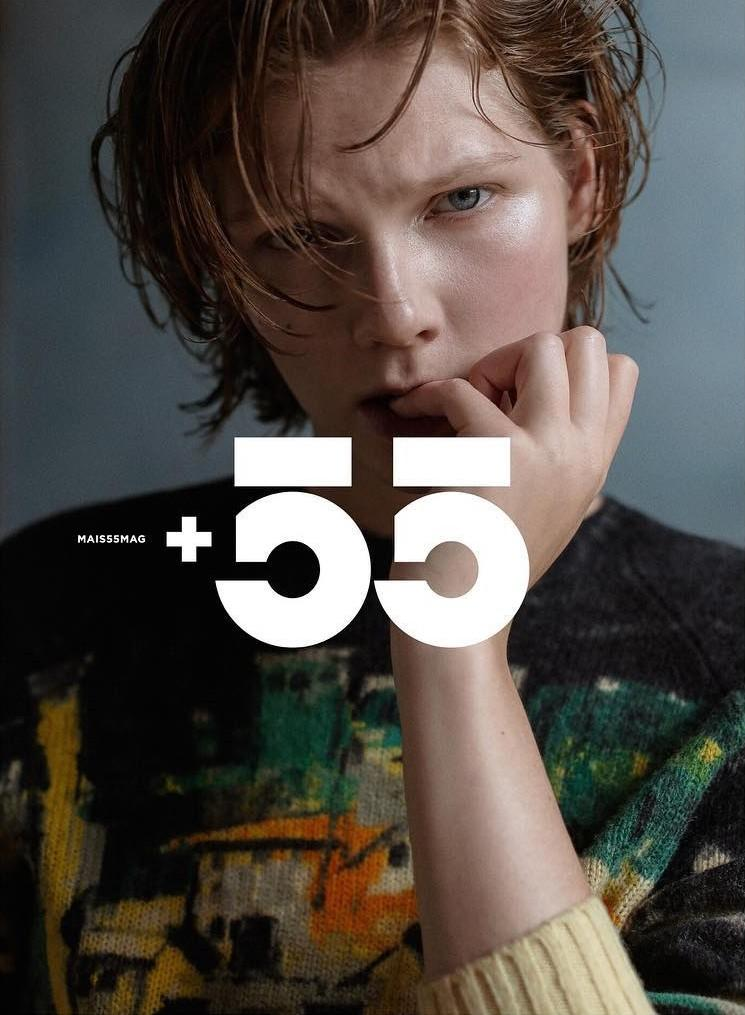 +55 cover1