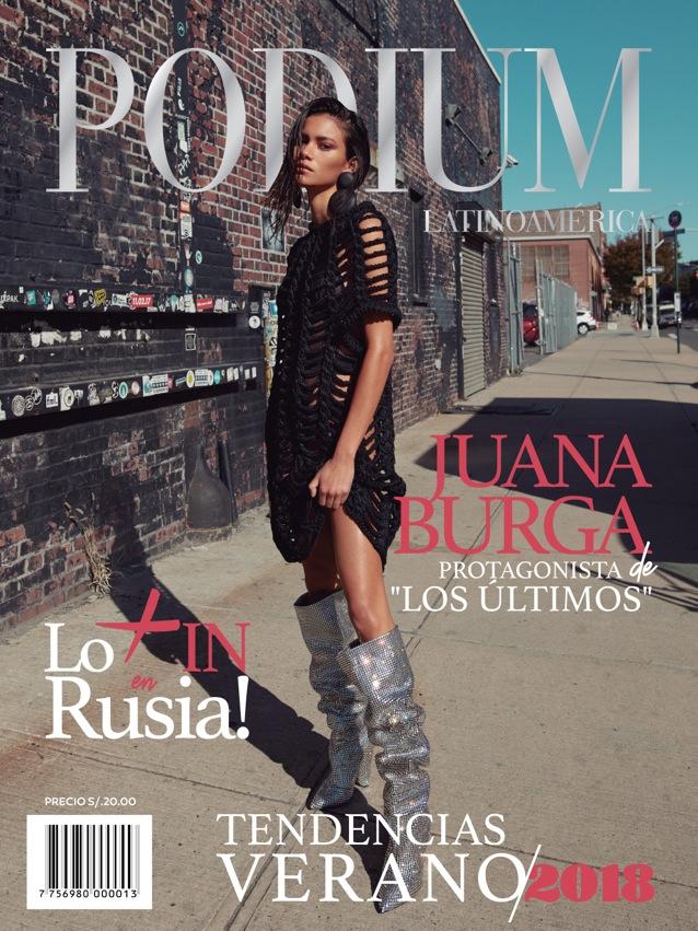 Juana_Peru_cover